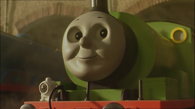 File:ThomasandtheShootingStar18.png