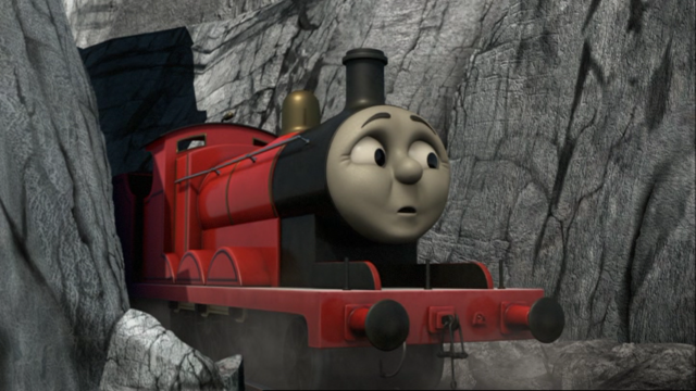 File:ThomasandtheSoundsofSodor45.png