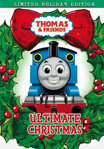 File:UltimateChristmas.jpg