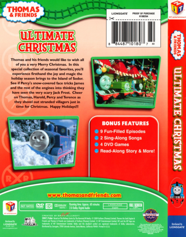 File:UltimateChristmas2009backcoverandspine.png