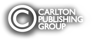 File:CarltonPublishingGroup.png