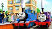 Charlie(EngineAdventures)11