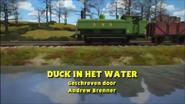 DuckintheWaterDutchTitleCard