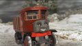 Thumbnail for version as of 15:36, November 22, 2015