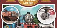 Thomas' Surprise Plan