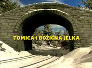 Thomas'TrickyTreeCroatiantitlecard