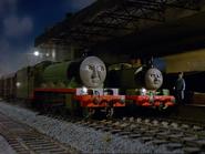 Thomas,PercyandthePostTrain15
