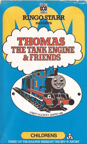 File:ThomastheTankEngine&FriendsAustralian1987VHSNumberless.png