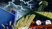 Cranky(EngineAdventures)6