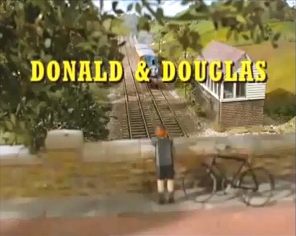 File:DonaldandDouglasremasteredtitlecard.png