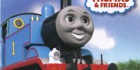 Edward, Trevor and the Really Useful Party/Thomas and the Rumours