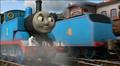Thumbnail for version as of 18:02, September 2, 2015