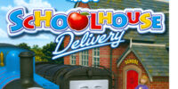 Schoolhouse Delivery