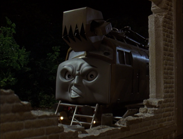 File:ThomasAndTheMagicRailroad287.png