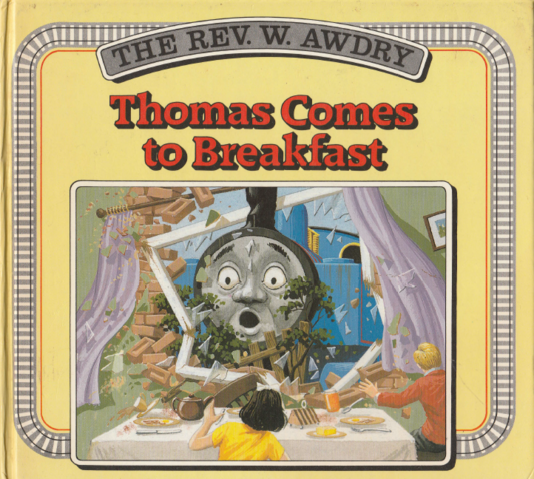 File:ThomasComesToBreakfast1988FrontCover.png