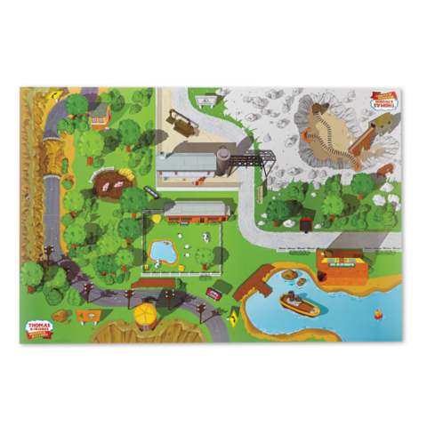 File:WoodenRailway2-In-1PlayboardSide1.png