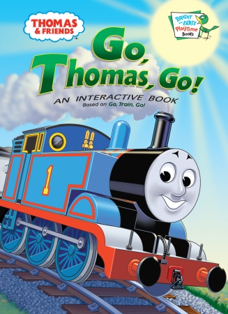 File:Go,Thomas,Go!.jpg