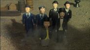 SmokeAndMirrors5