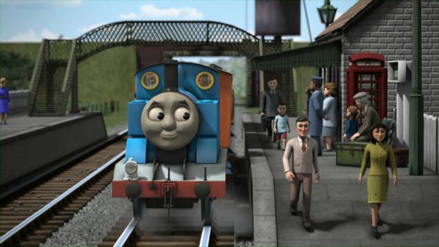 File:Thomas'Shortcut52.png