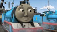 Thomas'TallFriend12