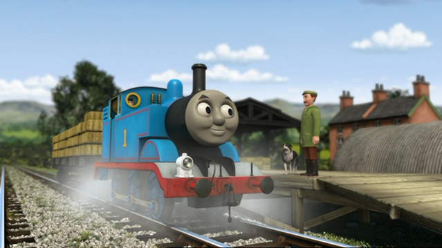 File:ThomasAndThePigs67.png