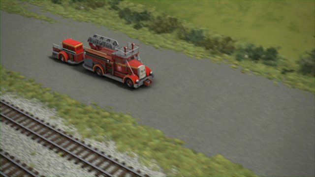 File:TooManyFireEngines38.png