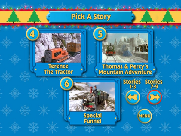 File:UltimateChristmasepisodeselectionmenu2.png