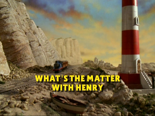 File:What'stheMatterwithHenry?UStitlecard.png
