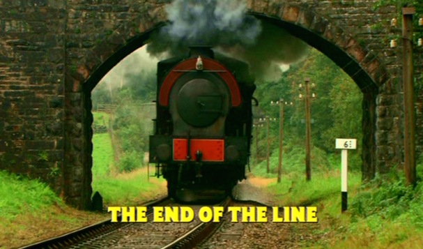 File:DownattheStation-TheEndoftheLinetitlecard.png