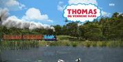 Thomas-og-vennene-hans-S19-norsk-tittelkort
