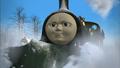 Thumbnail for version as of 22:42, November 4, 2014