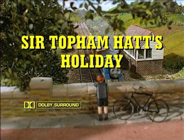 File:SirTophamHatt'sHolidayUKTitleCard.PNG