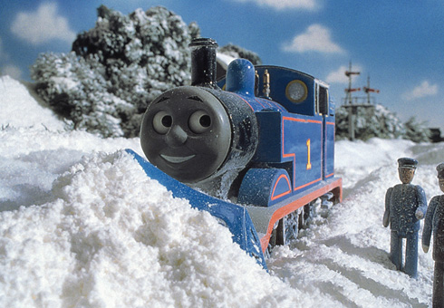 File:Snow88.png