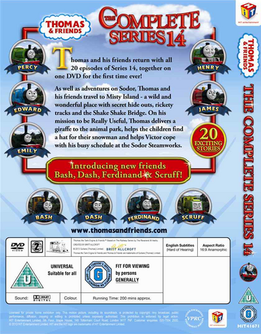 File:TheCompleteSeries14DVDbackcoverandspine.png