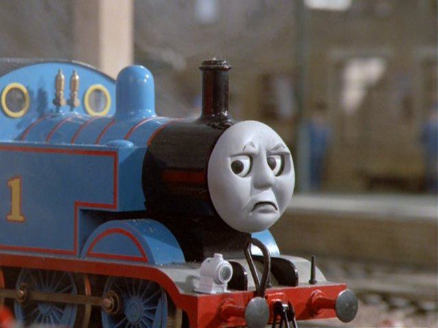File:Thomas'Train52.png