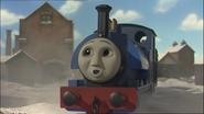 Thomas'TrickyTree24