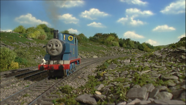 File:ThomasSavesTheDay60.png