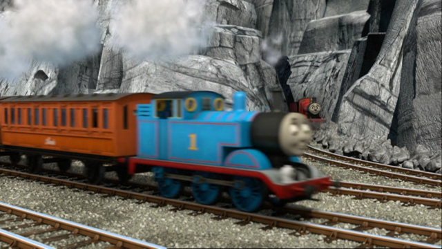 File:ThomasandtheSoundsofSodor44.png