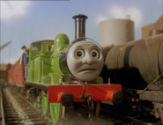 ThomasandtheSpecialLetter39