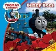 BuzzyBees(book)
