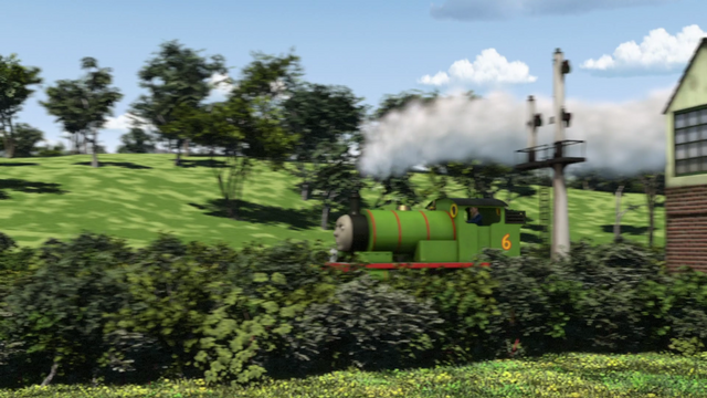 File:DayoftheDiesels367.png