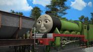 Henry'sHero18