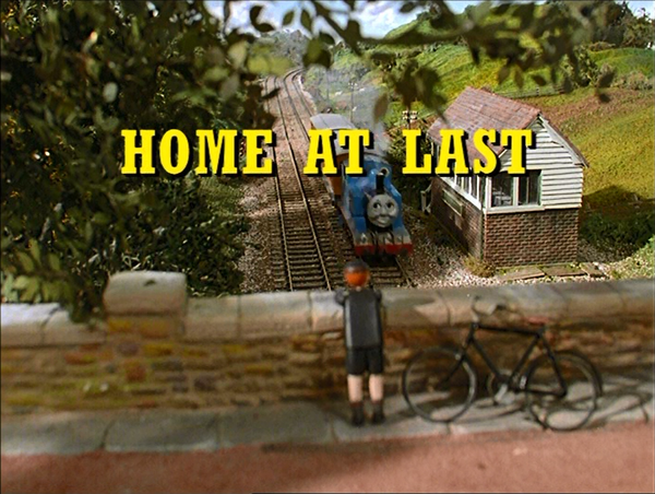 File:HomeatLasttitlecard.png