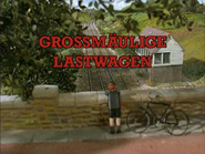HorridLorryGermanTitleCard