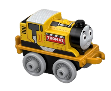 File:MinisConstructionThomas.png