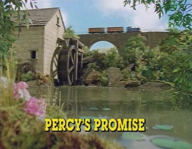 File:Percy'sPromiseUStitlecard3.png
