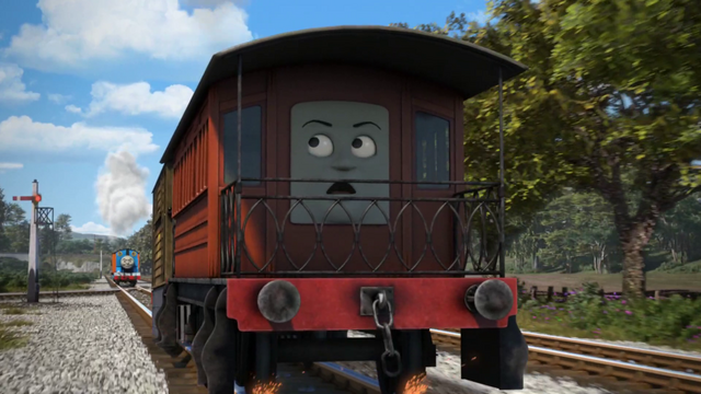 File:Sodor'sLegendoftheLostTreasure27.png