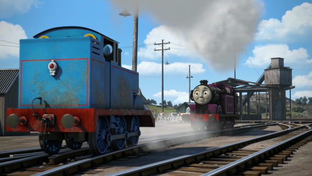 File:Sodor'sLegendoftheLostTreasure527.png