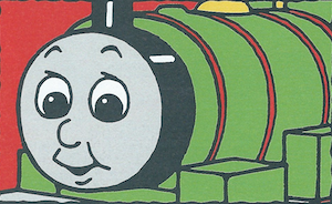 File:TheReallyUsefulTractionEngine4.png