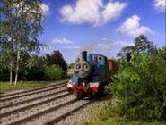 ThomasAndTheMagicRailroad536